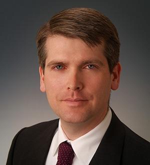 John R. Callcott