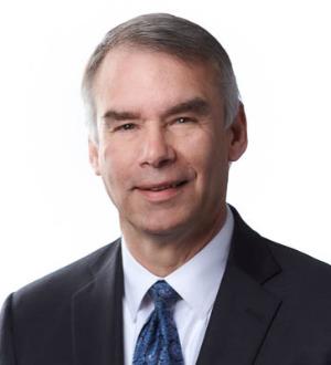 John R. Cernelich