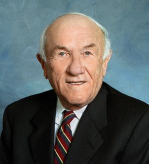 John R. Christian's Profile Image