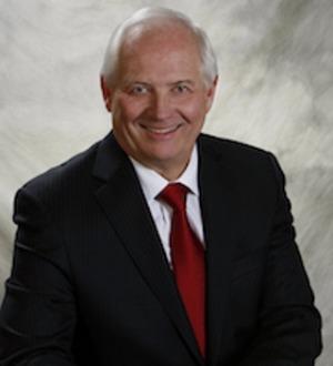 John R. Dingess