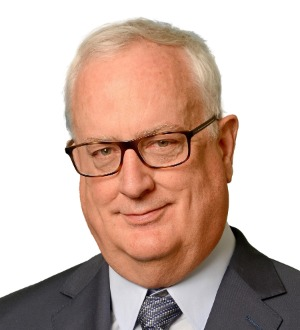 John R. Erwin
