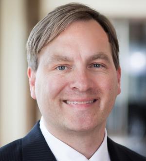 John R. Knapp's Profile Image
