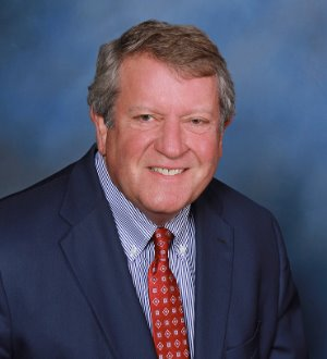 John R. Martin, Jr.