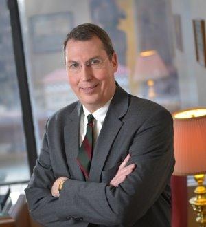 John R. McGhee Jr.