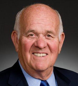 John R. Trigg