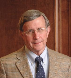 John R. Wynn