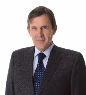 John S. Egan's Profile Image