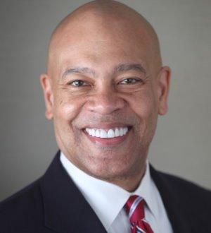 John S. Gibson's Profile Image