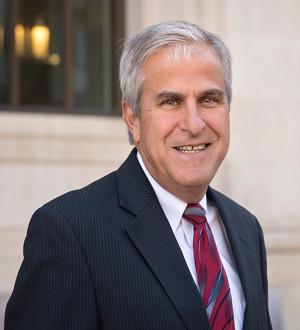 John S. Polito's Profile Image