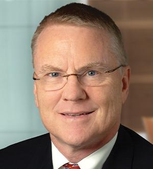John S. Schmidt