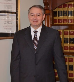 John S. Simmons