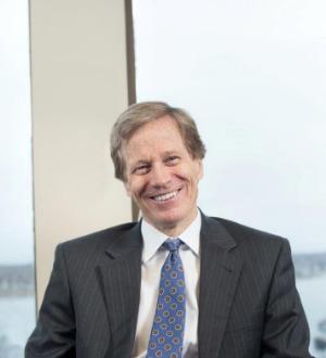 John S. Upton's Profile Image