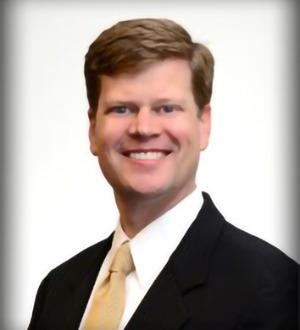 John T. Balhoff II