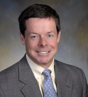 John T. Coyne