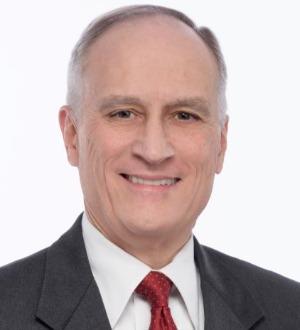 John T. Kelly's Profile Image