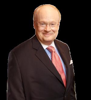 John T. W. Mercer