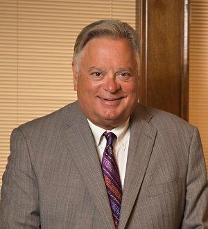 John V. Phelps
