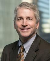 John W. Hargrove