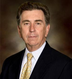 John W. Keller III
