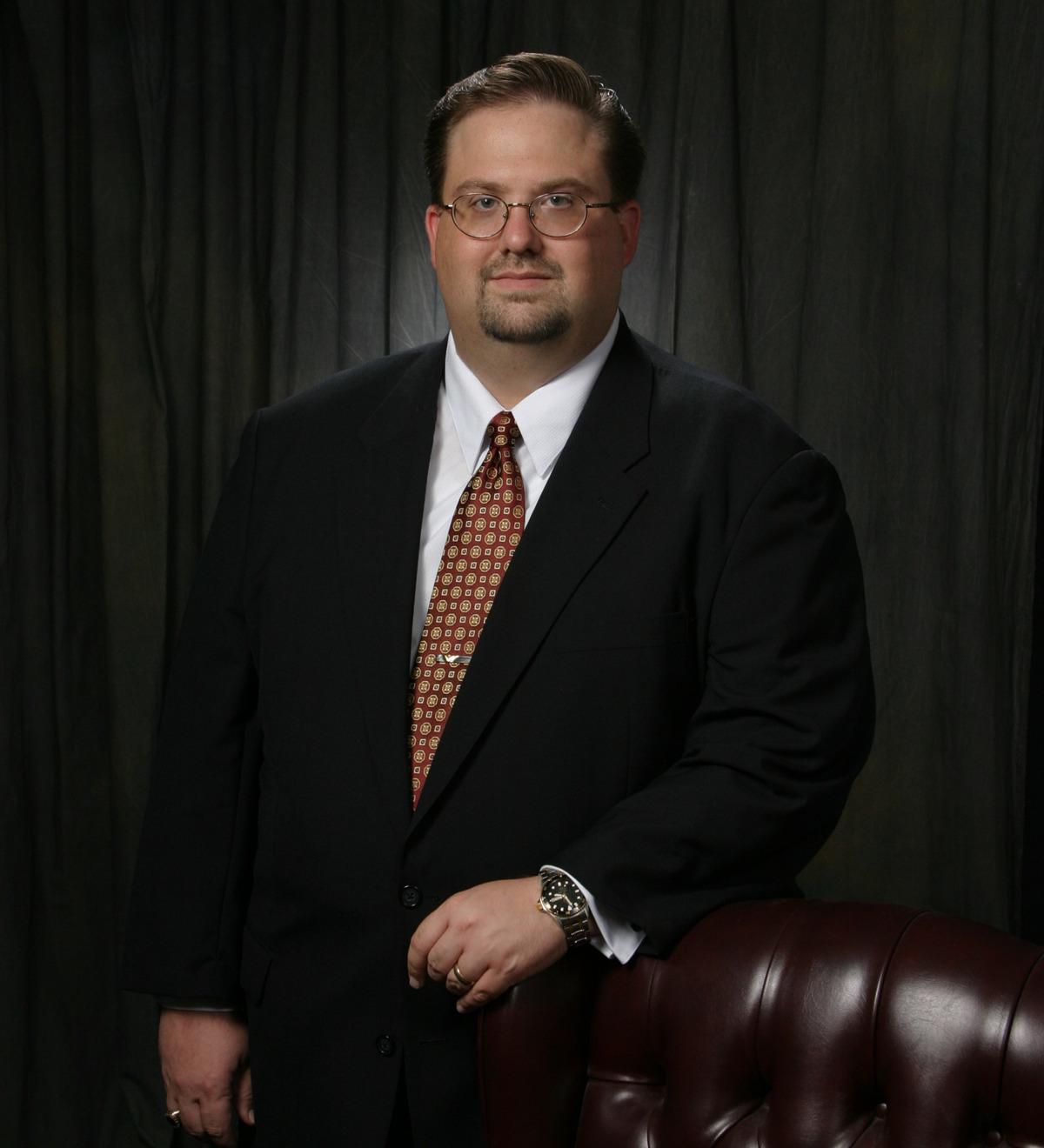 John W. Lee's Profile Image