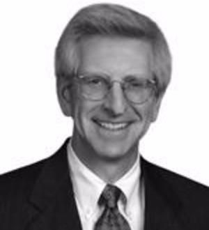 John W. Leslie