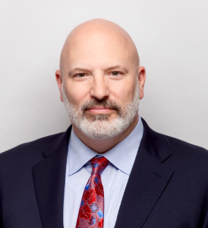 John W. Ursu's Profile Image