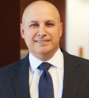 Johnny L. Domiano Jr.