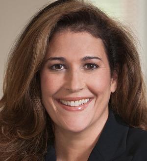 Jolie Deutschman's Profile Image