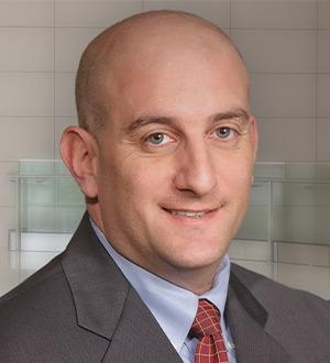 Jon A. Bierman