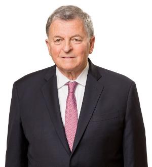 Jon A. Sale