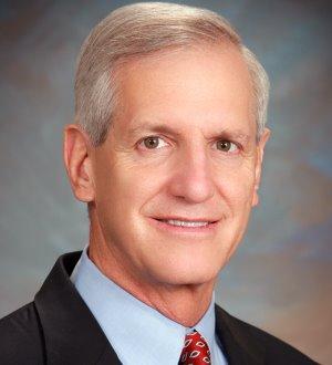 Jon D. Schneider