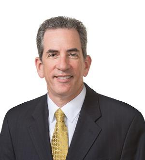 Jon G. Miller