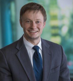Jon R. Dedon's Profile Image