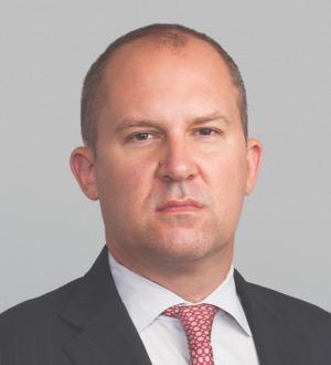 Jon R. Fetterolf