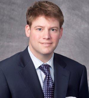 J. Stephen Kennedy's Profile Image