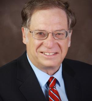 Jon W. Green