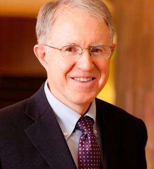 Jonathan A. Dibble's Profile Image