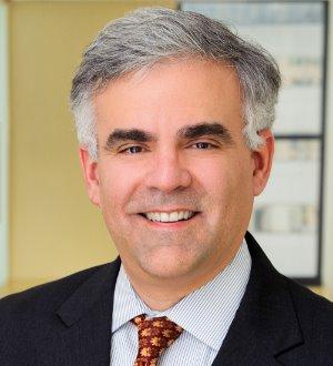 Jonathan A. Friedman's Profile Image