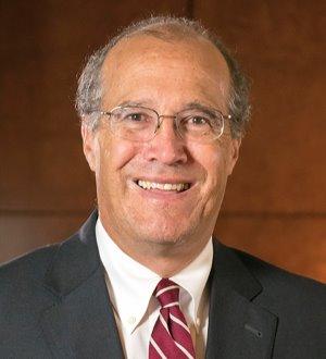 Jonathan B. Fellows
