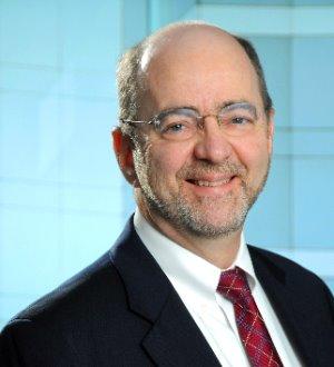 Jonathan B. Orleans