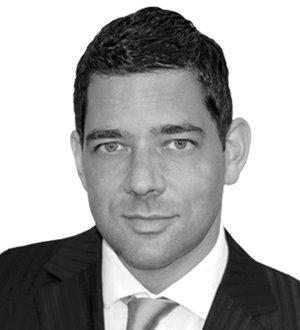 Jonathan C. Hamilton's Profile Image