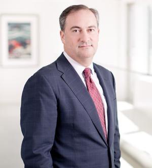 Jonathan D. Hacker's Profile Image