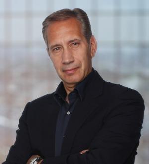 Jonathan D. Rosenfeld's Profile Image