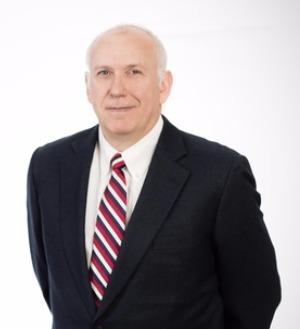 Jonathan D. Sasser