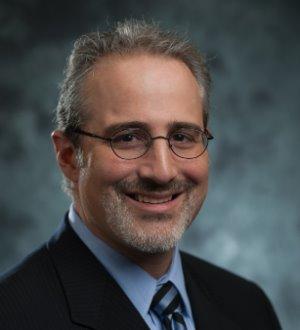 Jonathan D. Schechter