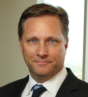 Jonathan G. Polak