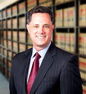 Jonathan Gleklen's Profile Image