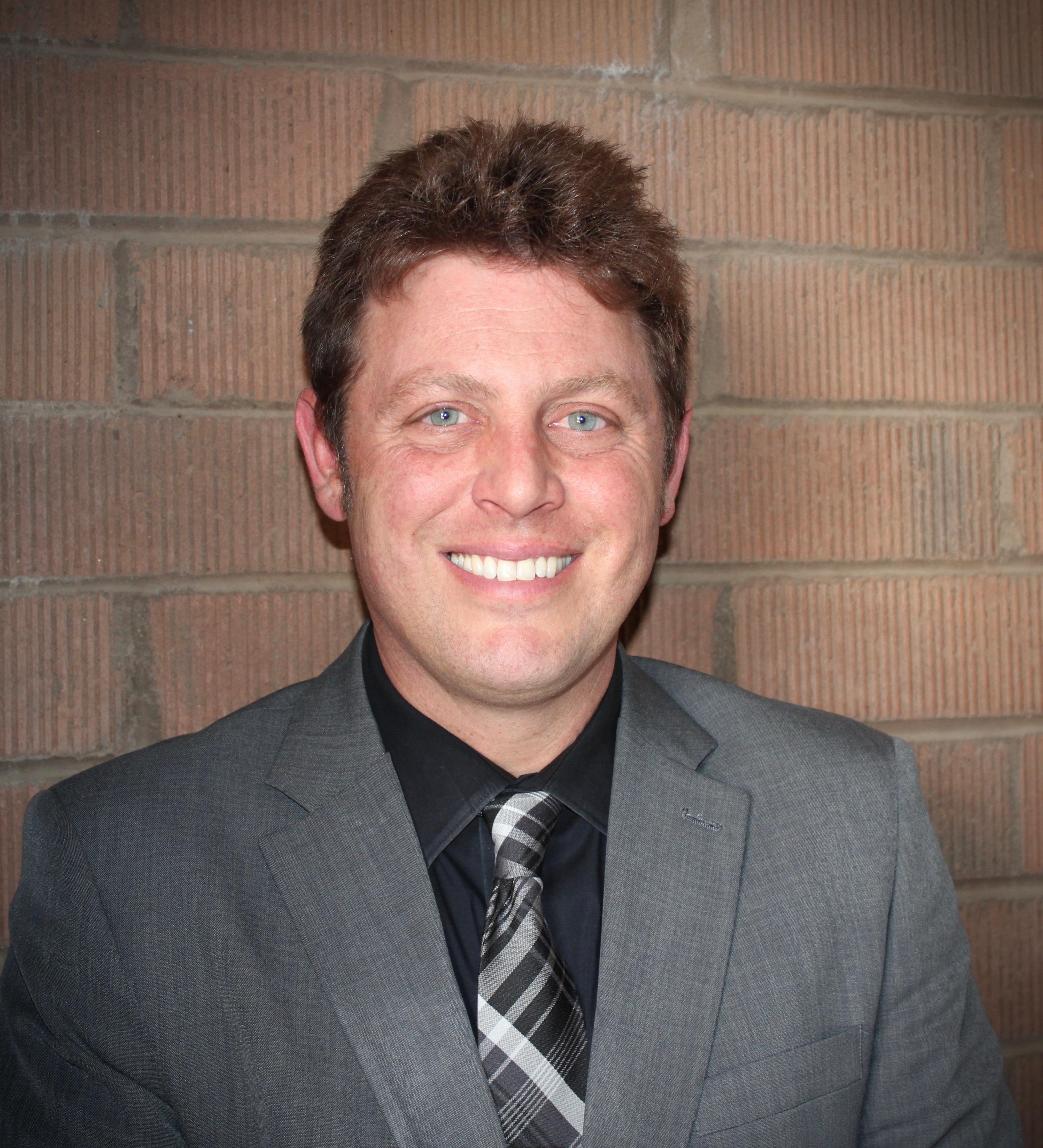 Jonathan Goebel's Profile Image
