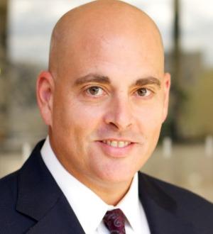 Jonathan H. Spergel