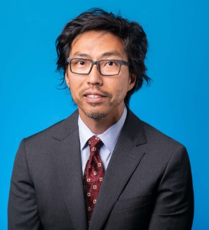 Jonathan J. Kim